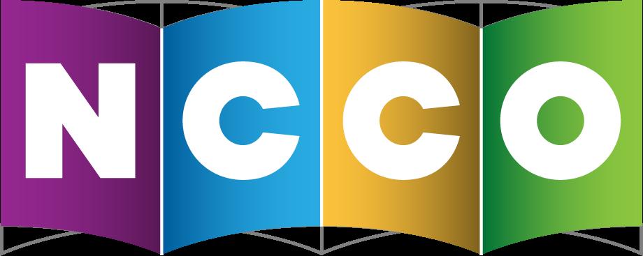 NCCO logo